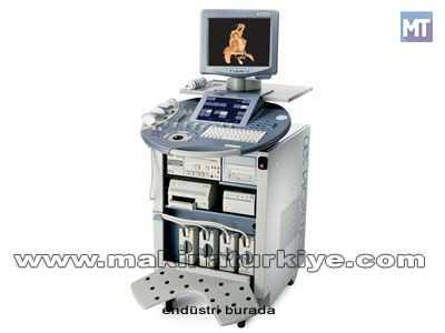 real_time_4d_renkli_doppler_ultrasonografi_cihazi-1.jpg