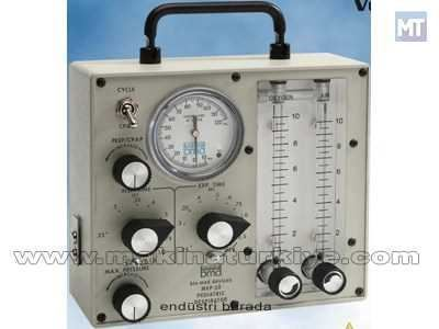 yenidogan_transport_ventilator-1.jpg