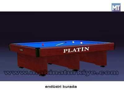 3_top_bilardo_masasi_10_feet-1.jpg