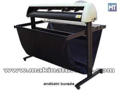 plotter_kesim_makinesi_1300_mm-1.jpg