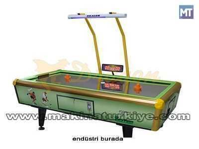 air_hockey_masasi_dragon_efsane-1.jpg