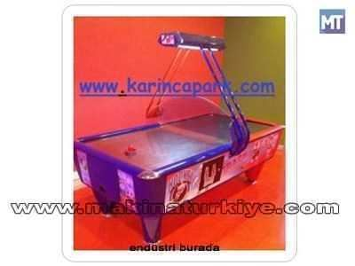 air_hockey_masasi-1.jpg