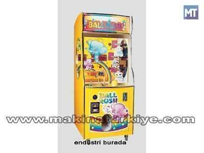 ball_rush_biletli_oyun_makinesi_tekno_set_fl_001-1.jpg