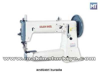 golden_wheel_canta_makinasi_cs_471-1.jpg