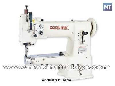 transportlu_canta_makinasi_golden_wheel_cs_335u-1.jpg