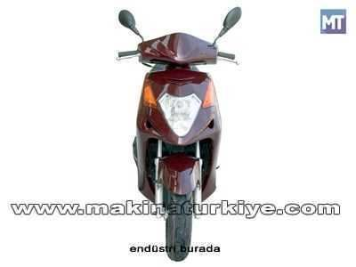 asya_150cc_scooter_as150t_7b-1.jpg