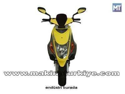asya_150cc_scooter_as150t_5a-1.jpg