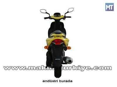 asya_150cc_scooter_as150t_5a-5.jpg