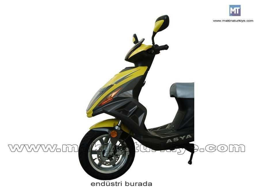 asya_150cc_scooter_as150t_5a-6.jpg