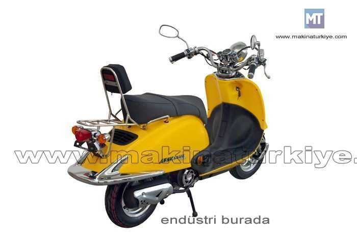 asya_125_cc_scooter_as_125t_nostalji-4.jpg