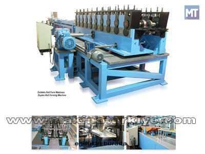 dubleks_roll_form_makinesi_eae_machinery_drf_01-1.jpg