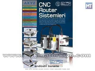 cnc_router-1.jpg