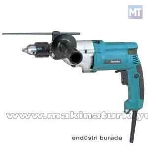 16_mm_darbeli_matkap_makita_hp_2050_hp-1.jpg