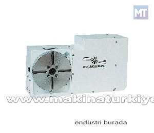golden_sun_cnc_torna_doner_tabla-1.jpg