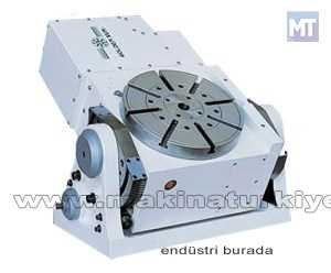 cnc_torna_doner_tabla_200_mm_-1.jpg
