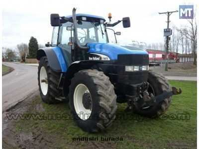 traktor_new_holland_tm_175-1.jpg