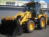 Jcb 3cx 2006 Model Bekoloder