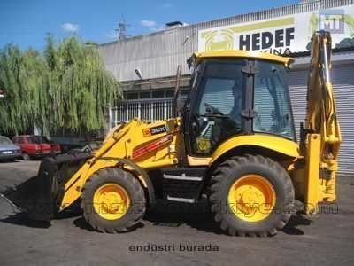 jcb_3cx_2006_model_bekoloder-2.jpg