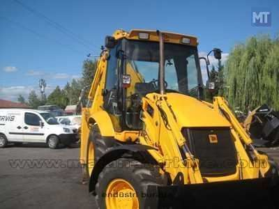 jcb_3cx_2006_model_bekoloder-4.jpg