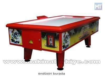 Air Hockey Standart