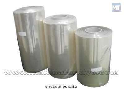 pvc_shrink_film-1.jpg