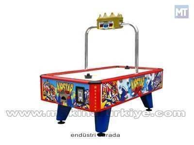 air_hockey_masasi_99_x_199cm-1.jpg