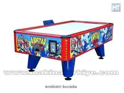 air_hockey_masasi_114_x_214cm-1.jpg