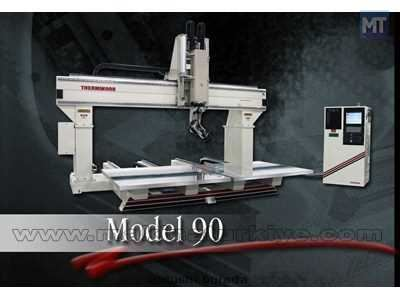cnc_ahsap_sleme_makinasi_thermwood_model_90-1.jpg