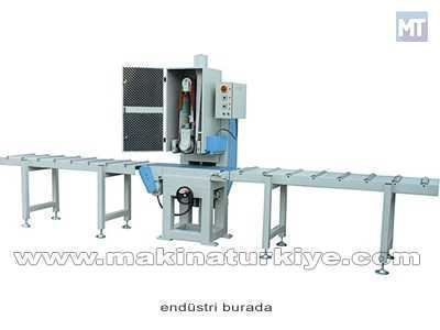 cnc_zimpara_unitesi_300_mm-1.jpg