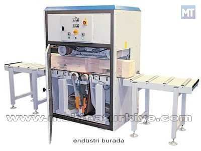 cnc_kayis_zimpara_makinasi_400_mm-1.jpg