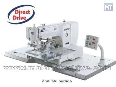 brother_bas_326_g_direct_drive_programlanabilir_dekoratif_dikis_makinasi-1.jpg