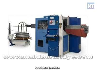 12_7_mm_3d_ve_2d_cnc_tel_bukme_makinasi-1.jpg