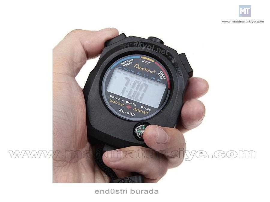 stopwatch_eco_kronometre-3.jpg
