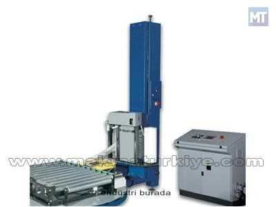 c_onre_extrema_plus_on_gerdirmeli_strec_makinasi-1.jpg