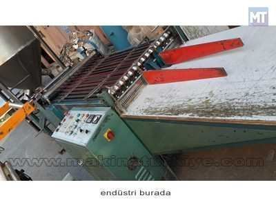 oz_mak_85_bag_cutting_machine-2.jpg