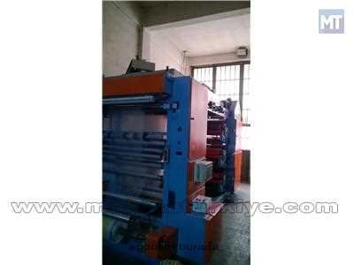 printing_press_machine_flexo_priting_brand_ozdemirler-1.jpg
