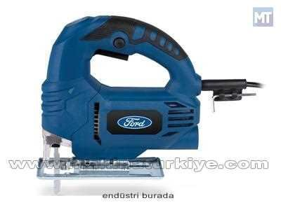 ford_tools-1.jpg