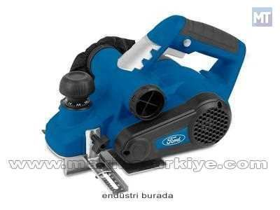 Ford Tools FX1-80 Planya