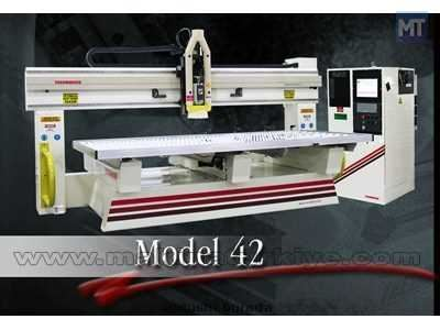 cnc_sleme_ve_oyma_makinasi_thermwood_model_42-1.jpg