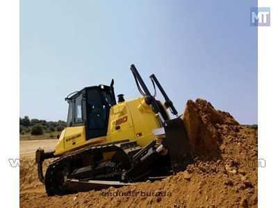 dozer_new_holland_d_180_std_xlt_lgp-1.jpg