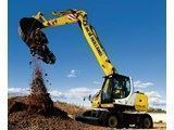 lastikli_ekskavator_new_holland_mh_plus-1.jpg