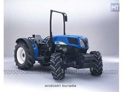 bag_bahce_traktoru_new_holland_t4030n_dt_380_70r24-1.jpg