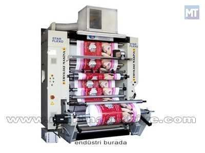 stack_tip_flexo_baski_makinasi_eryildiz_star_flexo_eym_0800_6-1.jpg
