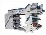 stack_tip_flexo_baski_makinesi_promatek_dicle_1200_6-1.jpg