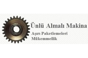 Ünlü Makina Ltd