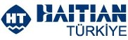 Haitian Türkiye / Sea-Sky Plastic Machinery Imp-Exp.Co.Ltd