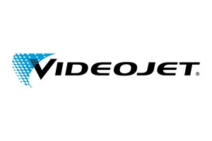 Videojet Technologies Inc.