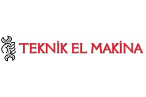 Teknik El Makina Tekstil San. Ve İth. İhr. Ltd. Şti.