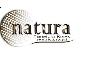 Natura Tekstil Ve Kimya San. Tic. Ltd. Şti.