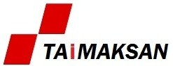Taimaksan Makine Metal San. Ve Tic. Ltd. Sti
